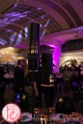 Luminato's Big Bang Bash ft. Dolls by Viktor&Rolf