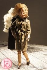 Luminato's Big Bang Bash ft. Dolls by Viktor&Rolf
