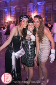 Mount Sinai Soiree The Sinai Soiree 2013 - The Great Gatsby