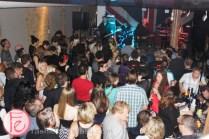 Rockstar Hotel 2013 - British Invasion