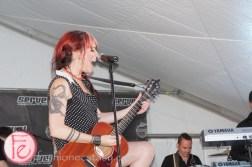 Suzie McNeil - Servestock 2013