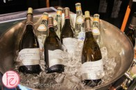 Top of the Pops - Le Clos Jordanne and Harry Rosen Celebrate Father's Day