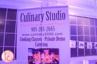 Culinary Studio