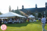 HUGO POWELL AND INVIDIATA ANNUAL EVENT AT OAKVILLE Chelster Hall (1)