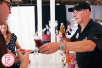 Spirit Confidential with Jim Beam world famous Master Distillers and Ambassadors-27