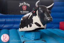 Spirit Confidential with Jim Beam world famous Master Distillers and Ambassadors-4