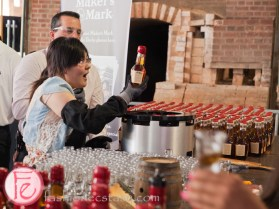 Spirit Confidential with Jim Beam world famous Master Distillers and Ambassadors-46