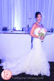 Pantages Hotel Toronto Wedding Open House Event