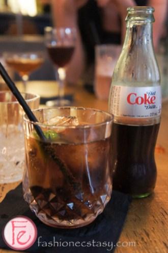 storys building cocktail parlor menu tasting
