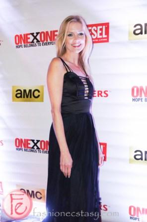 Cynthia Preston (Carrie)