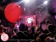 ElectroDash Toronto 2013 - Canadas Wonderland