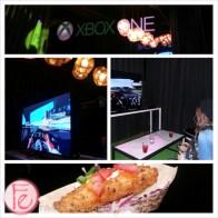 Microsoft XBox One Launch