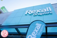 Rexall Urban Store Opening