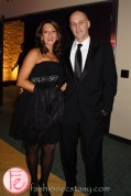 Venetian Ball 2013 ft. Paul Anka