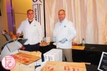 Venetian Ball 2013 - Niagara Food Specialties