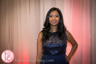 Jennifer Singh