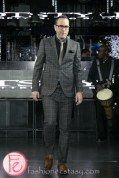 FFWD Ad Ball 2014 Gotstyle Fashion Show
