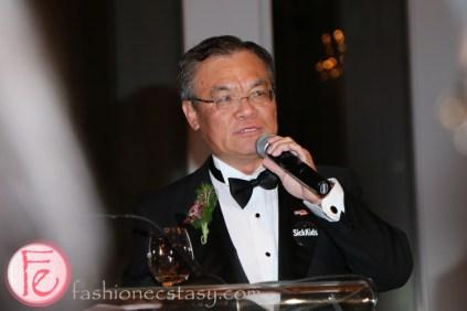 Frank Luk