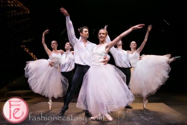 Arts, Theatre & Culture