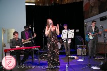 CSE Canadian Special Events ICONIC andria simone