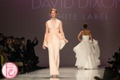 WMCFW David Dixon 2014 FW white label