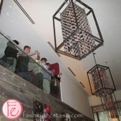 CSE Opening Night Party ICONIC-13