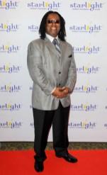 Starlight Gala 2014