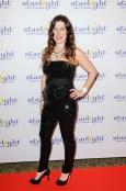 Starlight Gala 2014 Taylor Kaye