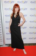 Starlight Gala 2014 Jayne Heitmeyer