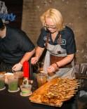 Kampai Toronto Sake Festival 2014