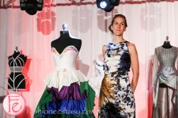 Pride by Design Cabaret Gala & Fashion-Art Auction Judith Ann Cl
