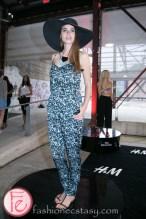 H&M Models