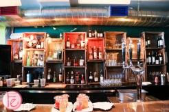 Mata Petisco Bar