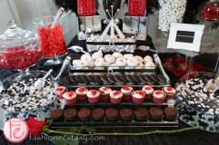 Ohhh Canada's Ohhh Bachelorette Party Laura Jordan Design Desser