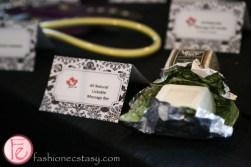 Ohhh Canada's Ohhh Bachelorette Party