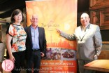 Pan American Food Festival 2014 Press Conference