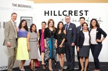 Hillcrest 40th Anniversary 2014-08-07, 18-36-58 (The Hillcrest Mall Team)