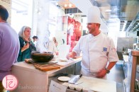 Experience Canadian Beef at The Chefs' House