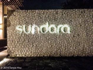 Four Seasons Sundara