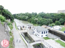 Taste Niagara USA Erie Canal