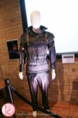 CAFTCAD Lost Girl costume