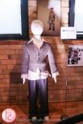 Fugitive Pieces costume