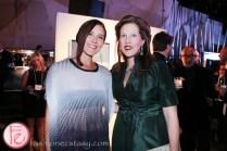 Canadian Art Foundation's Gallery Hop Gala 2014