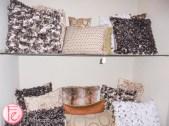 CBD Furniture Launch