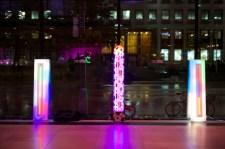 Operanation 2014 - Light Up The Night