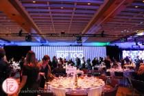 wxn canada's most powerful women top 100 awards gala 2014