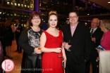 canadian opera company centre stage ensemble studio competition gala four seasons centre