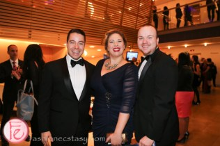 canadian opera company centre stage ensemble studio competition gala 2014