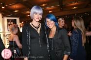 Contessa Awards über-glam gala 2014
