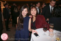 Contessa Awards über-glam gala 2014 tanya hsu sari colt